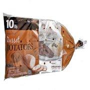 Simply Perfect Russet Potatoes, 10 lb Bag