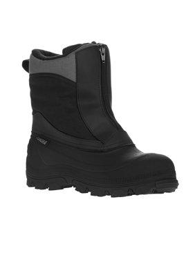 Tundra Men's Vermont Winter Boot