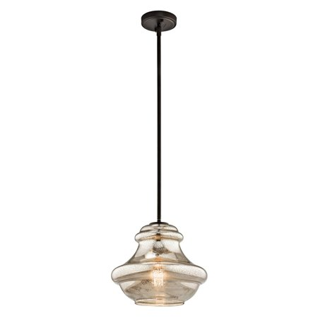 Kichler Everly 42044 Pendant Light