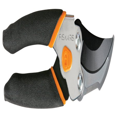 Fiskars Smooth Action Bypass (Pruner Package)