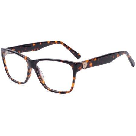 Baby Phat Womens Prescription Glasses 244 Tortoise