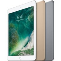 Apple iPad Air 2 128GB Wi-Fi Refurbished, Space Gray