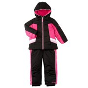 76be0f45e6c8 Snowsuit Sets