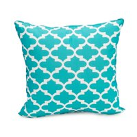 Coral Coast Lakeside 20 x 20 in. Outdoor Throw Pillows - Set of 2
