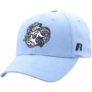 cheap for discount b57ba 57dd0 Men s Russell Carolina Blue North Carolina Tar Heels Endless Adjustable Hat  - OSFA