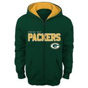 1c08286f9 Green Bay Packers Youth NFL