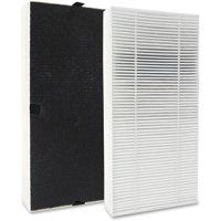 Febreze, HWLFRF101B, Honeywell Air Purifier HEPA Replacement Filter, 1