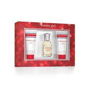 19e85b24905 Tommy Hilfiger Tommy Girl Perfume Gift Set for Women
