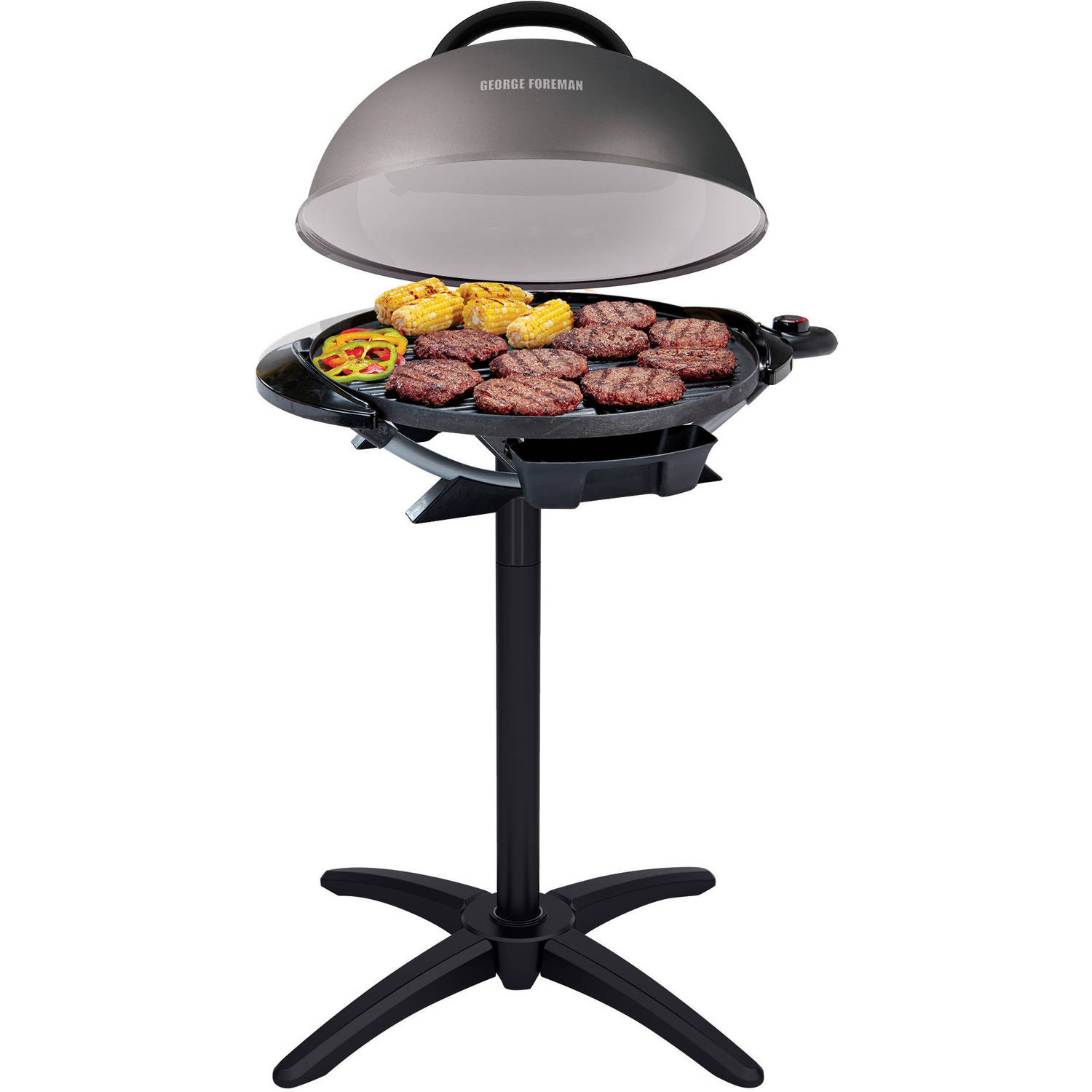 Walmart Electric Grills Outdoor ~ Grills outdoor cooking walmart