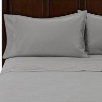 Hotel Style 800TC Infinity Cotton Sheet Set