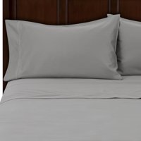 Hotel Style 800TC Infinity Cotton Sheet Set