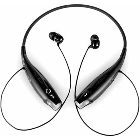 inland 87089 bluetooth headphones earbuds. Black Bedroom Furniture Sets. Home Design Ideas