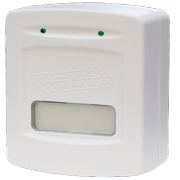 Pest Offense Electronic Pest Repeller
