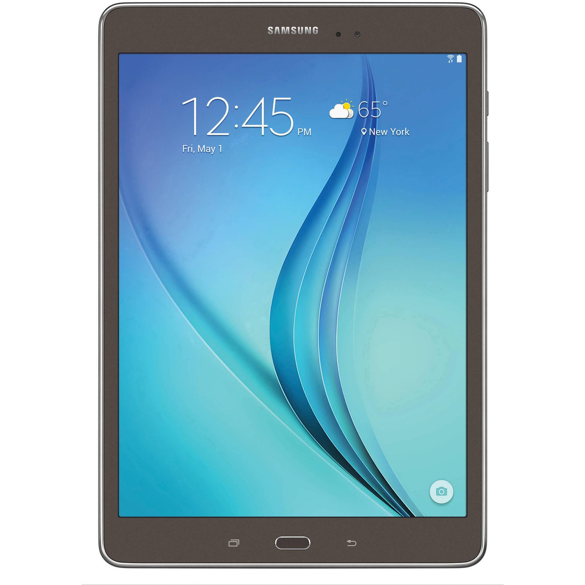 Samsung Galaxy Tab Tablet 16gb...