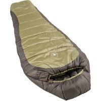 Coleman North Rim Adult Mummy Sleeping Bag