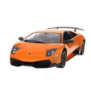 Rc Lamborghinis