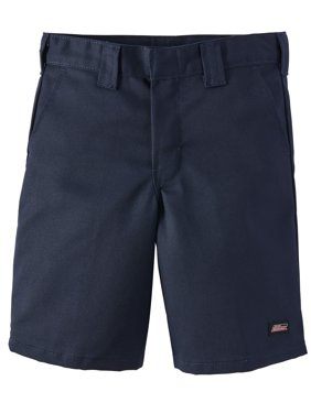 Boys Shorts with Multi Use Pocket