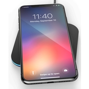 Encased Apple iPhone XS Max Wireless Charging Qi Charger Pad