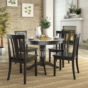 5 Piece Dining Sets under $200