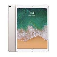 Apple 10.5-inch iPad Pro Wi-Fi 64GB Silver