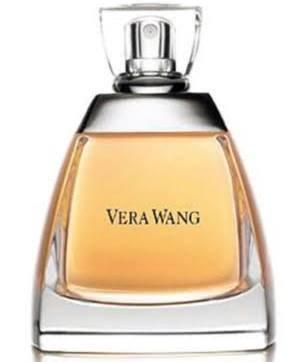 Vera Wang Eau De Parfum, Perfume for Women 1.7 oz