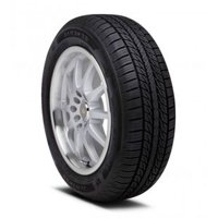 General ALTIMAX RT43 225/65R17 102T