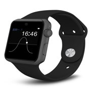 Best Smart Watches - Android Smart Watch w/ SIM Card Slot 2.5D Review