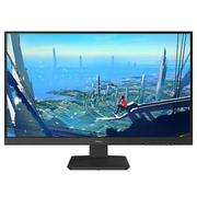 """Best 27 Inch Monitors - Dell Gaming Screen LED-Lit Monitor 27"""" Black (D2719HGF) Review"""
