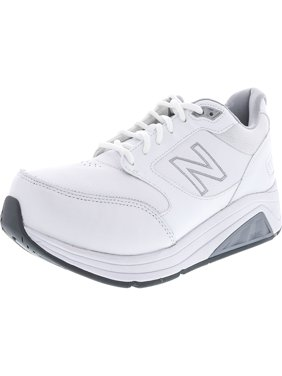 New Balance Men's Mw928 Wt2 Ankle-High Walking Shoe - 9.5M