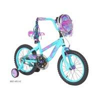 """16"""" Dynacraft Twilight Twist Girl's Bike"""