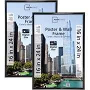 16x24 Picture Frames
