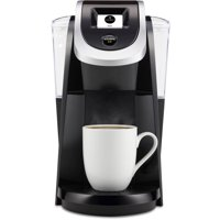Keurig 2.0 K200 Brewing System, 1 Each