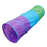 Children's Pop Up Play Tents
