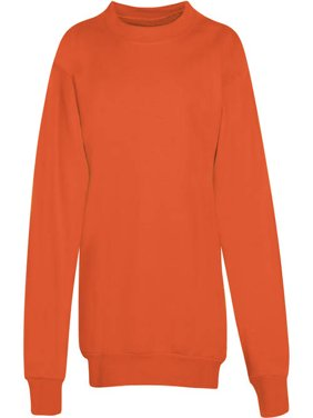 Boys EcoSmart Fleece Sweatshirt