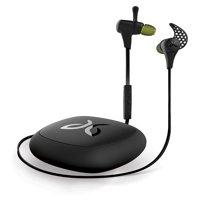 Jaybird X2 Sport Wireless Bluetooth Headphones - Midnight Black (Refurbished)