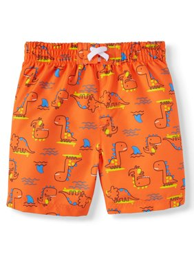 Swim Trunks (Baby Boys)
