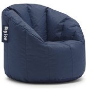 Big Joe Milano Bean Bag Chair abb9fb411ddf5