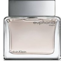 Calvin Klein Beauty Euphoria Cologne for Men, 3.4 Oz