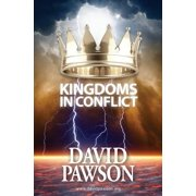 David Pawson