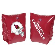 SC Sports NFL Ages 3-6 Years Inflatable Water Wing