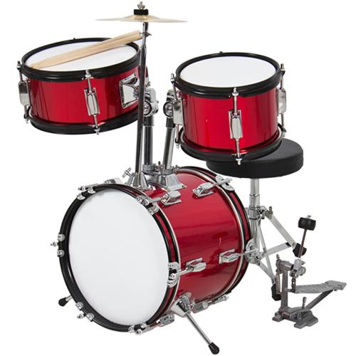 Kids Drum Sets
