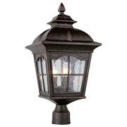 Bel Air Lighting Outdoor Lighting