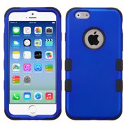 Mystcase™ For Apple iPhone 6 / 6s IMPACT TUFF HYBRID Case Skin Phone Covers +