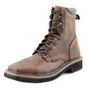 eeb4188b306 Brand: Justin Boots
