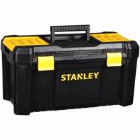 STANLEY STST19331 19-Inch Essential Toolbox