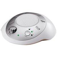 HoMedics Soundspa Relaxation Sound Machine, SS-2000