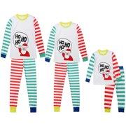 75de0fcc1 Christmas Pajamas for Kids