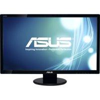 ASUS VE278Q computer monitor LED display, VE278Q