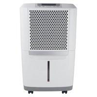 Frigidaire 70 Pint Dehumidifier FAD704DWD