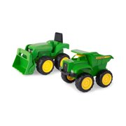Toy Tractors For Sale >> Toy Tractors